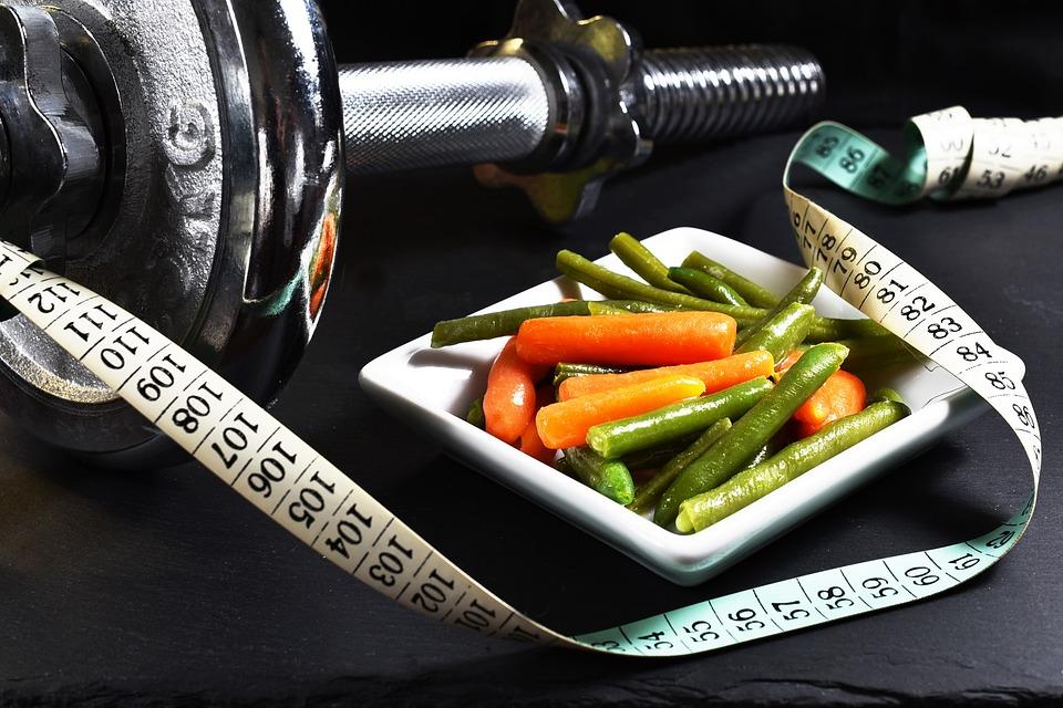 Dieta, která zaručeně funguje