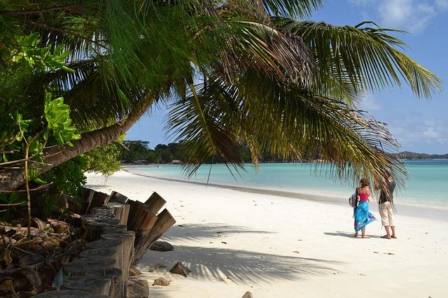 ostrov seychely.jpg