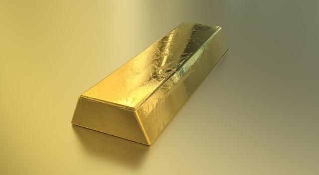 neražený kov