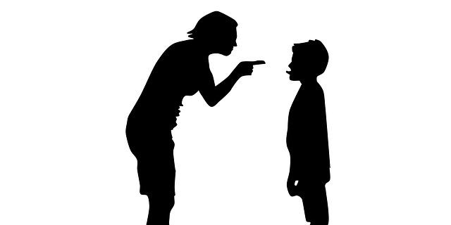 Motivace dětí nejen ve vztahu k učení