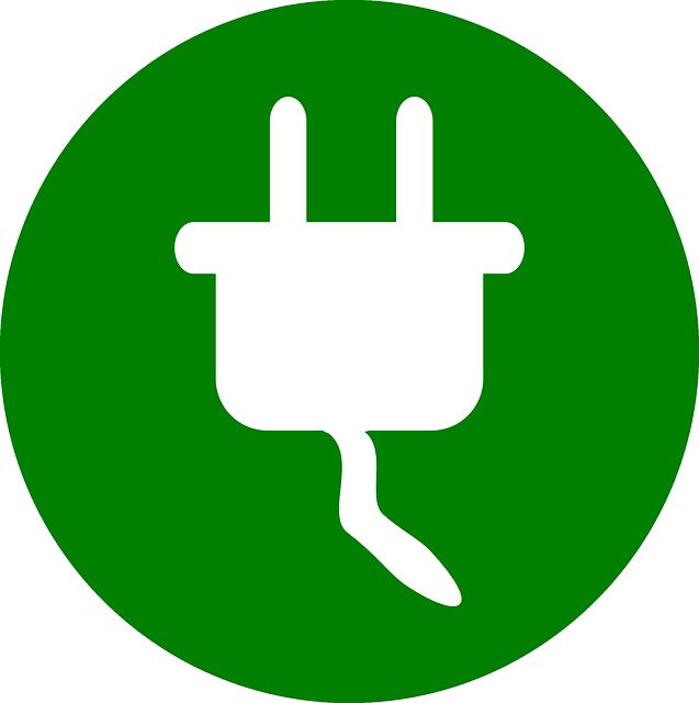 power-plug-309142_640